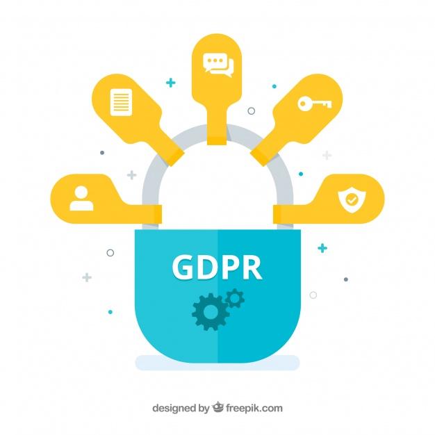Hvad er GDPR?